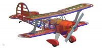 pitts_s1_baugruppe3